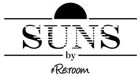 #SUNS by #Re:room