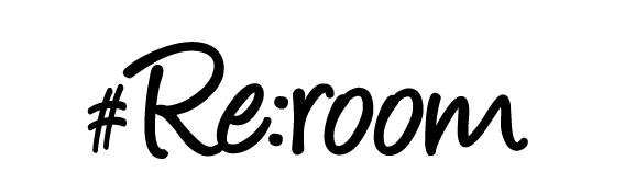 #Re:room(リルーム)