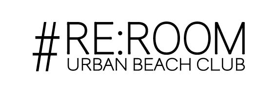 #Re:room URBAN BEACH CLUB